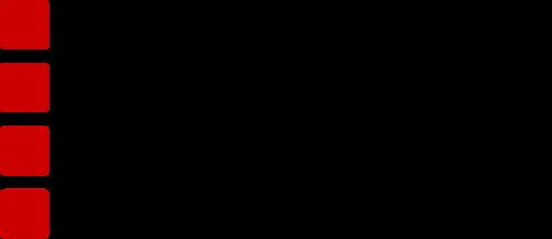 RTV_Utrecht_logo